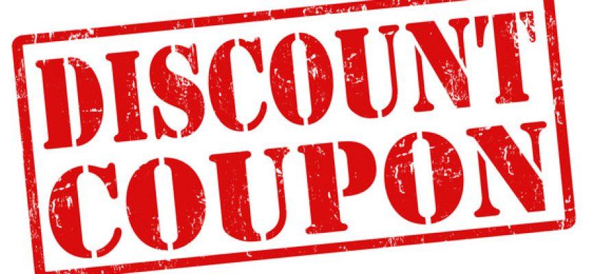 موقع كوبونات الخليج Gunbot-discount-coupon-for-Gunbot.shop_